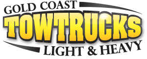 Gold Coast Tow Trucks